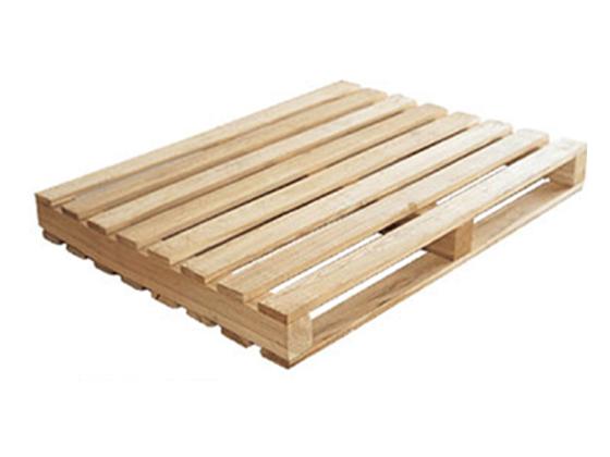 普通木托盘