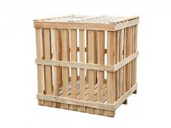 太仓普通木箱