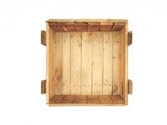 上海普通木箱
